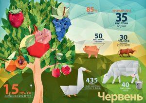 mhp-calendar-infographic-02