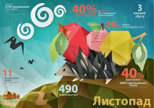 mhp-calendar-infographic-04