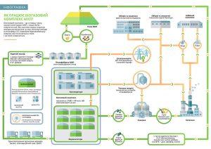 mhp-infographics-03