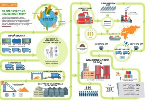 mhp-infographics-04